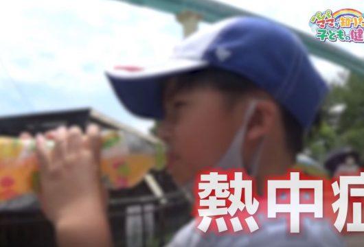 「6月のDr.テレビたんは!?」記事内の画像